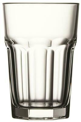 Pasabahce - Bicchiere 41,5 cl Casablanca
