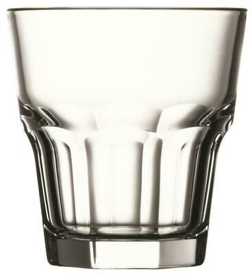 Pasabahce - Bicchiere 26,5 cl Casablanca