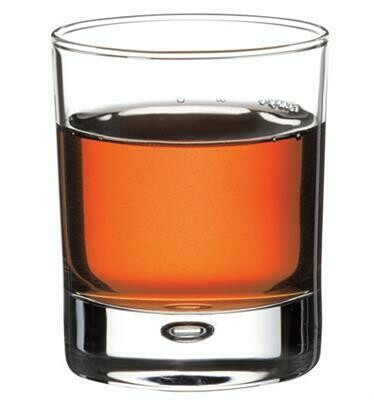 Pasabahce - Bicchiere 18,4 cl Centra