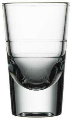 Pasabahce - Bicchiere 11 cl Grande