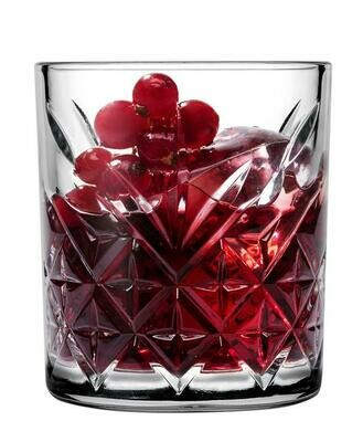 Pasabahce - Bicchiere 20,5 cl Timeless