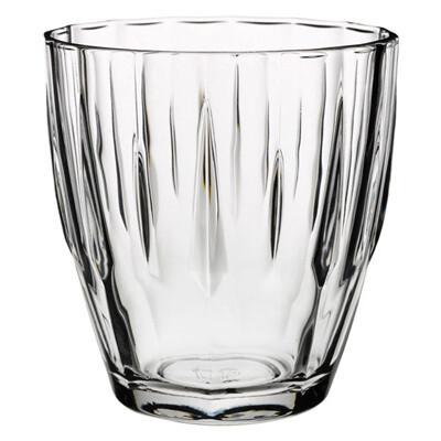 Pasabahce - Bicchiere 27,5 cl Diamond