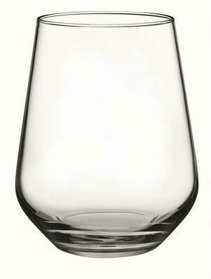Pasabahce - Bicchiere Acqua 42 cl Allegra