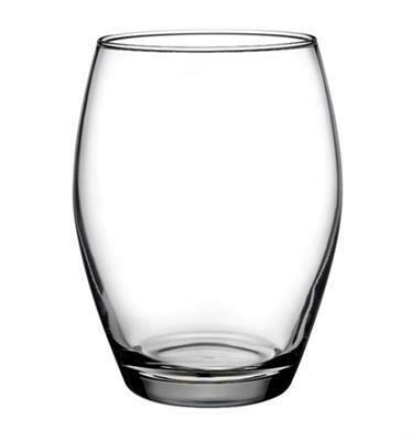 Pasabahce - Bicchiere Acqua 39 cl Montecarlo