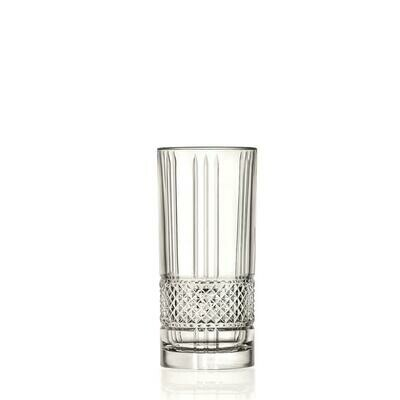 Rcr - Bicchiere 37 cl Brillante