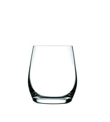Rcr - Bicchiere 37 cl Invino