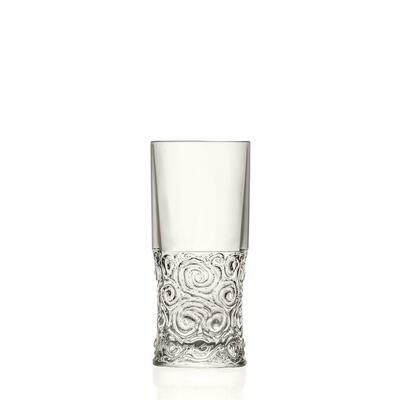 Rcr - Bicchiere 35,2 cl Sound Soul