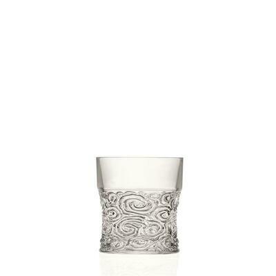 Rcr - Bicchiere 32 cl Sound Soul