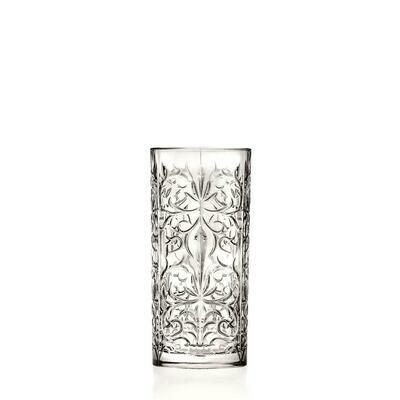 Rcr - Bicchiere 36,8 cl Tattoo