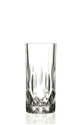 Rcr - Bicchiere 35 cl Opera