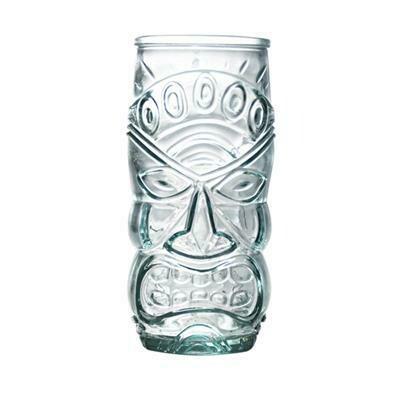 San Miguel - Bicchiere 55 cl Tiki