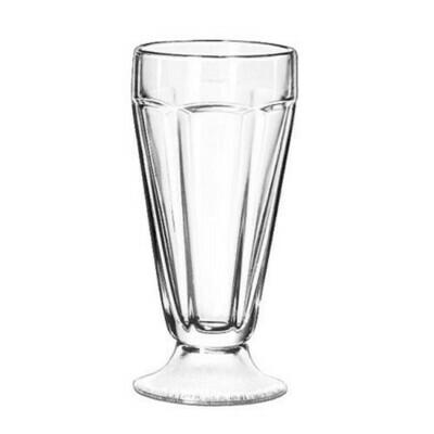 Libbey - Bicchiere 34 cl Soda