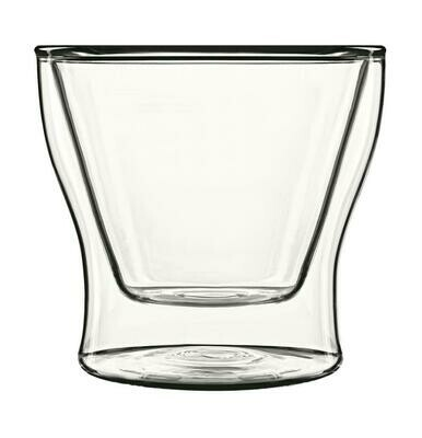 Bormioli Luigi - Bicchiere Chopin 11 cl Thermic Glass