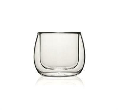 Bormioli Luigi - Bicchiere Ametista 11,5 cl Thermic Glass