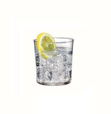 Bicchiere Medium 36,6 cl Bodega Bormioli Rocco