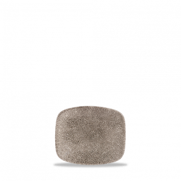 CHEFS' OBLONG PLATE