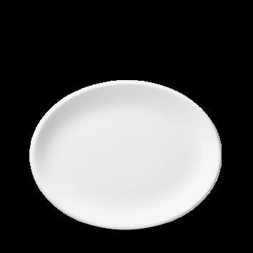 OVAL PLATE/PLATTER