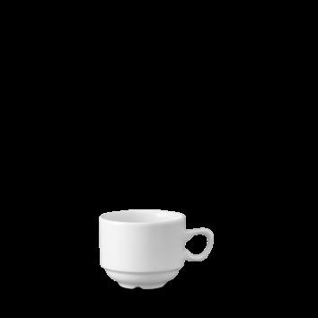 NOVA TEA CUP