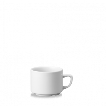 MAPLE BREAKFAST CUP