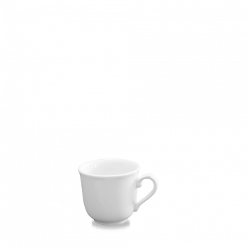 SANDRINGHAM ELEGANT CUP