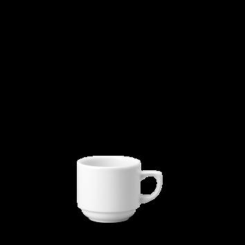 MAPLE TEA CUP