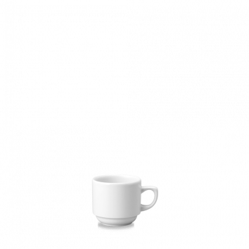 MAPLE COFFEE CUP