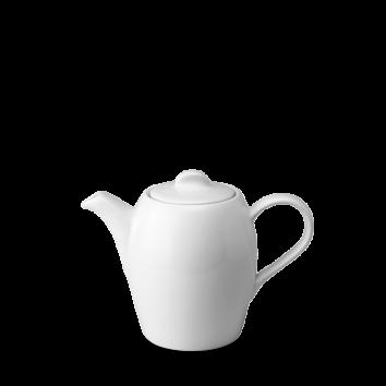 CAFE TEAPOT