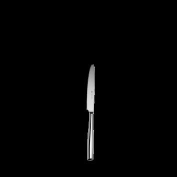 Churchill - Coltello tavola Profile