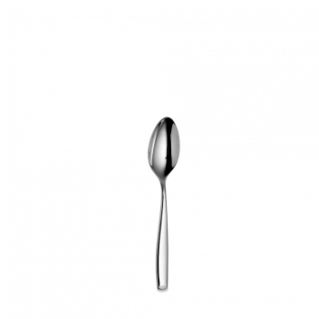 Churchill - Cucchiaio dessert Profile