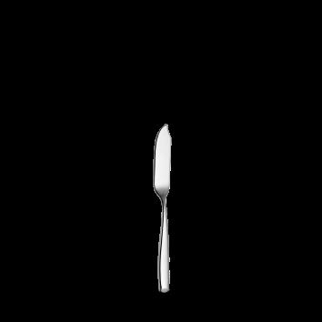 Churchill - Coltello pesce Profile