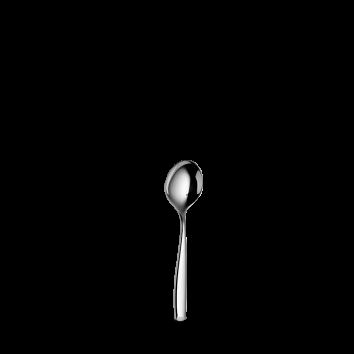 Churchill - Cucchiaio zuppa Profile