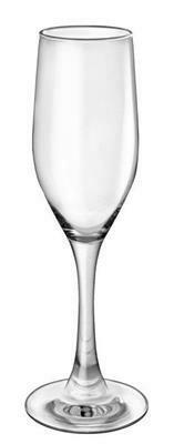 Borgonovo - Calice Flute 17 cl Ducale