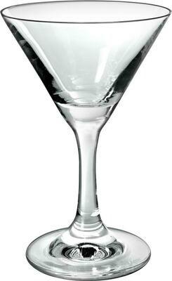 Borgonovo - Calice 15 cl Martini