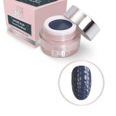 EMPASTA FT Total Gray Oxford Blue, 2 ml.