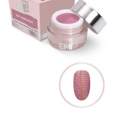 EMPASTA Winter Collection Soft Temptation, in een TUBE 5 ml