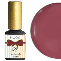 Gel Polish 09, 10ml