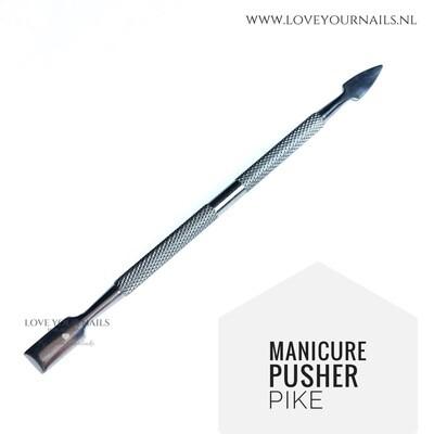 Manicure pusher Pike