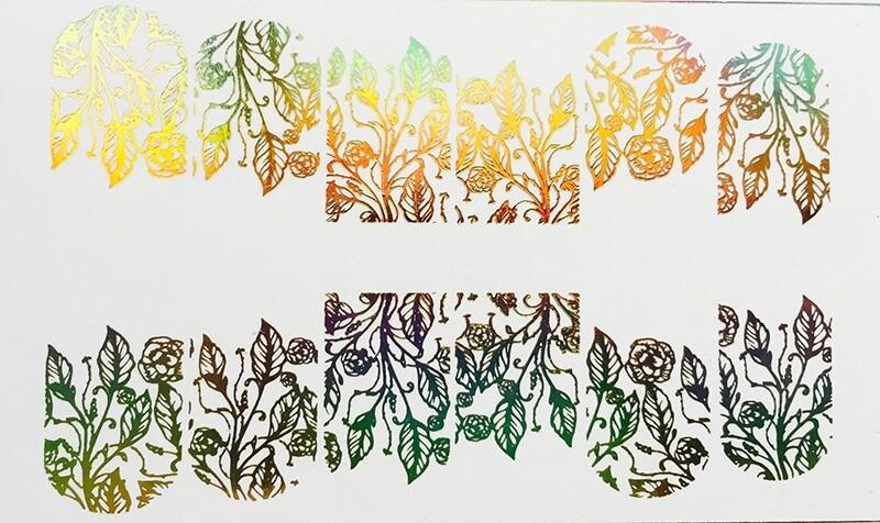 Leaves 2-39