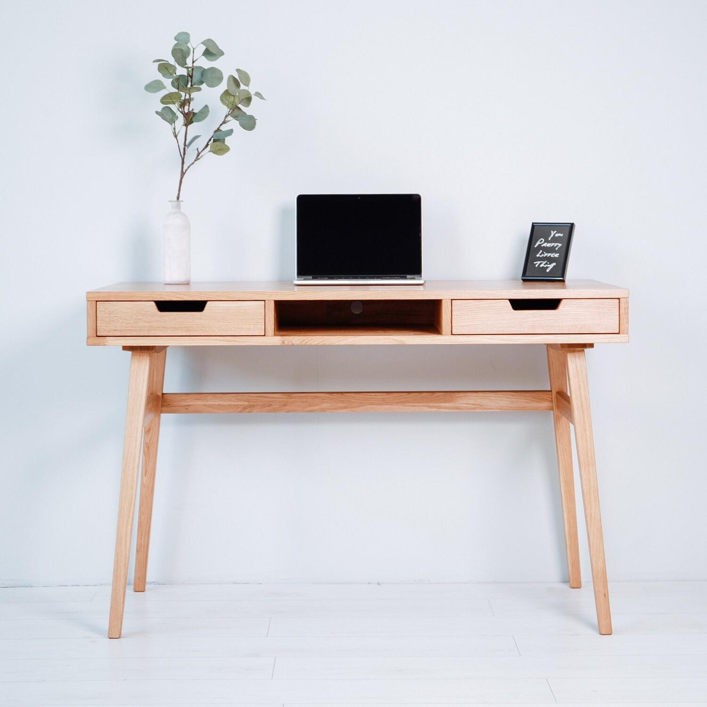 "Письменный стол ""Oslo Light"" [Осло Лайт]"