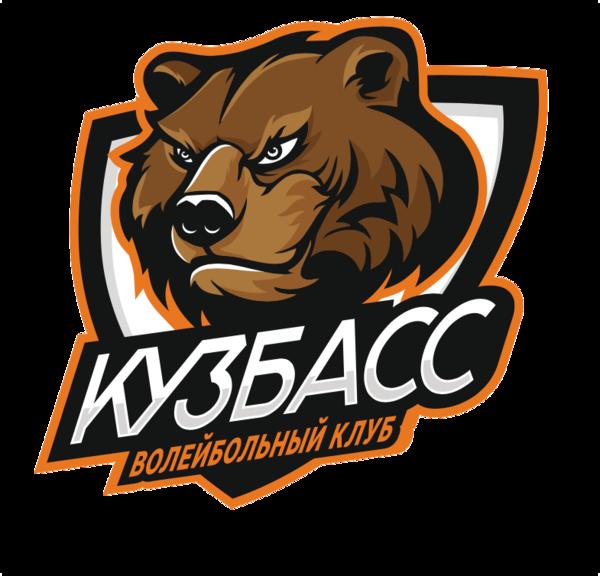 """Интернет-магазин ВК """"Кузбасс"""""""