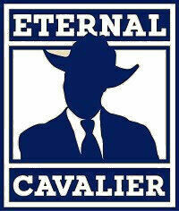 Eternal Cavalier Press