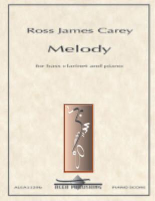 Carey: Melody