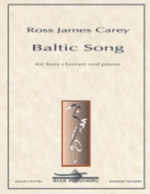 Carey: Baltic Song