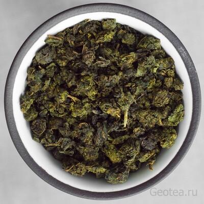Чай Травяной