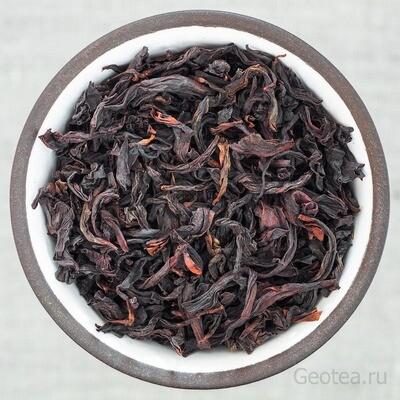 Чай Улун Да Хун Пао,