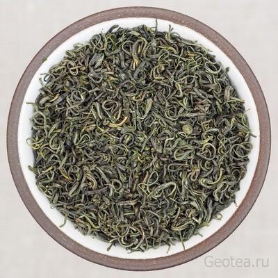 Чай Зеленый Е Шэн #200,