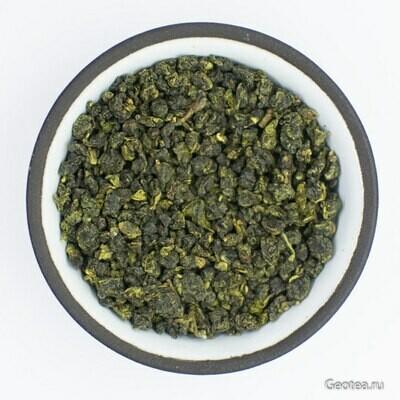 Чай Улун Сы Цзи Чунь