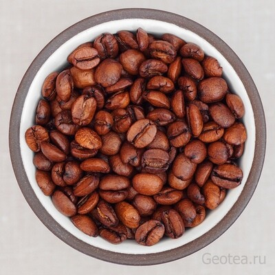 Кофе в зернах