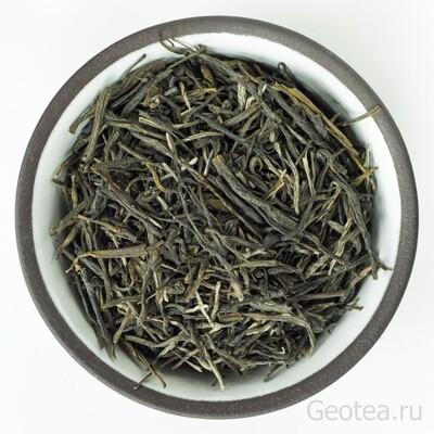 Чай Зеленый Сун Чжень #200