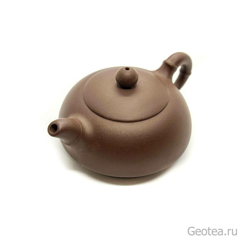 "Чайник ""Баньюэ - Полумесяц"" 220 мл."
